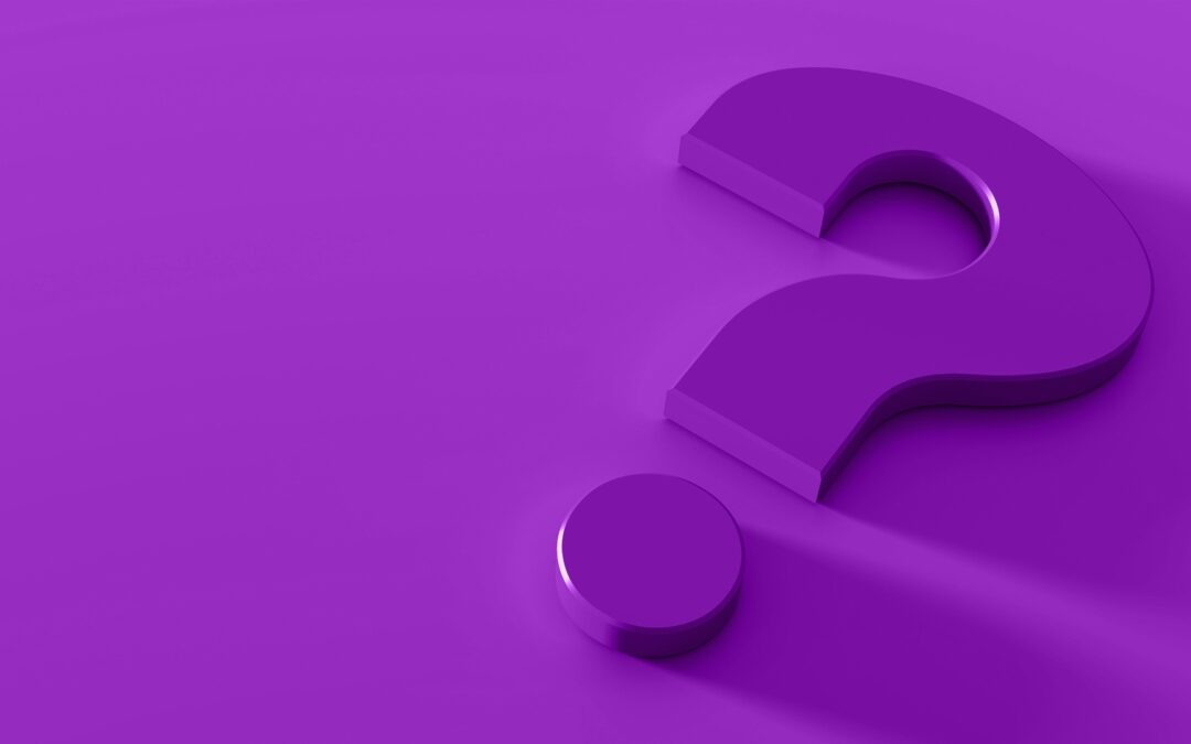 COVID-19 : FAQ spéciale stage