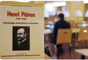 Ressources documentaires pour vos études en Psychologie