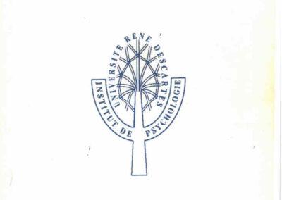 Guides des Etudes 1997-1998