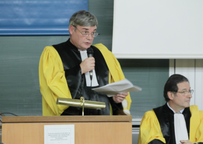 2011 Vincent Rogard et François Marty