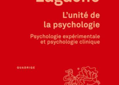 D-Lagache_PUF