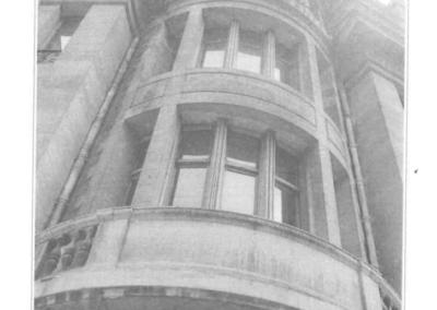 Institut de Psychologie 28 rue Serpente