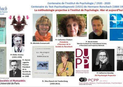 Rorschach Psychodiagnostic_IP_DUPP 2021