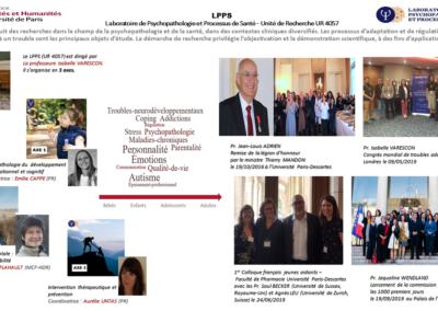 Présentation LPPS-UR4057-EC