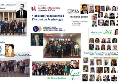Présentation Laboratoires IP_2020_VF