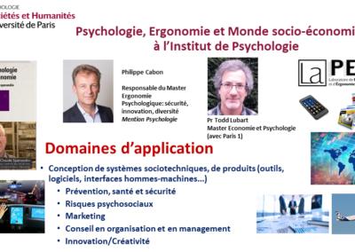 Psychologie_Ergonomie_Economie IP